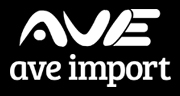 ave_import_logo