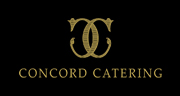 concord_catering_logo